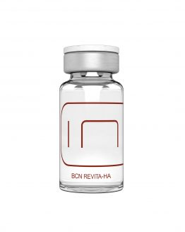 REVITA-HA - Polyrevitalizing Cocktail