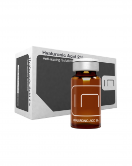 BuyMesotherapy.ca Hyaluronic acid 2%