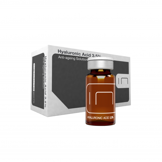 BuyMesotherapy.ca Hyaluronic acid 3.5%