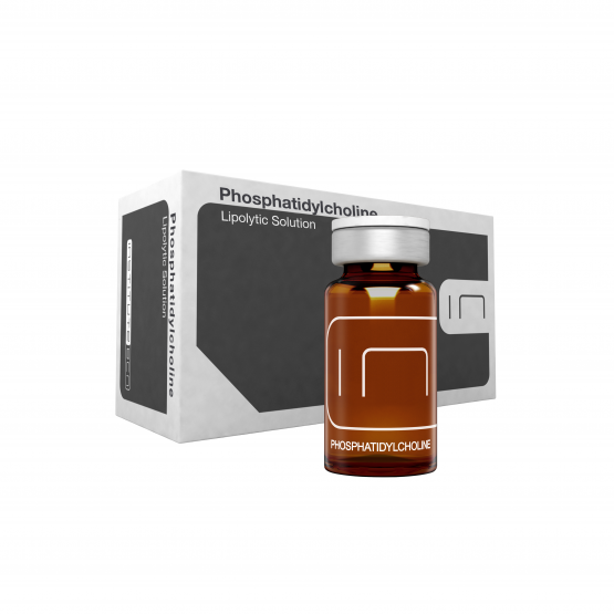 BuyMesotherapy.ca Phosphatidylcholine