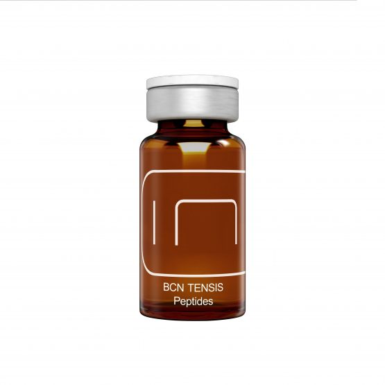 BuyMesotherapy.ca TENSIS Peptides