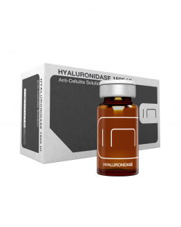 BuyMesotherapy.ca HYALURONIDASE 1500 UI